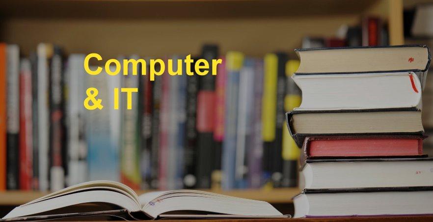computernit