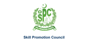 Affiliated with Skill Promotion Council