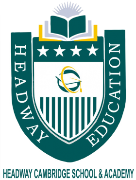 New Logoa